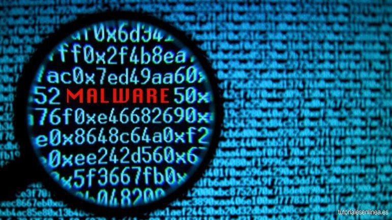 Jenis Virus yang Berbahaya Bagi Komputer