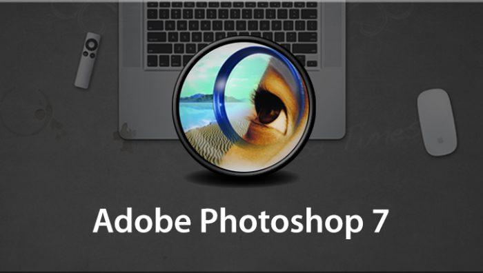 Aplikasi Edit Foto Di Komputer Terbaik