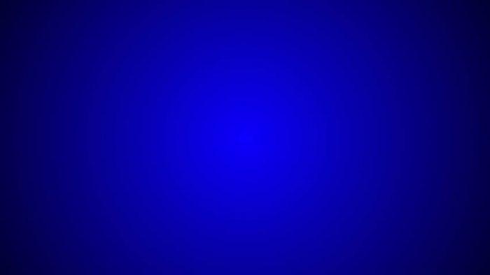 Download Kumpulan Background Biru Untuk Pas Foto HD
