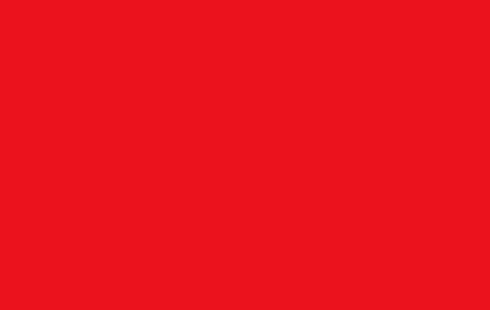Download Kumpulan Background Merah Untuk Pas Foto HD