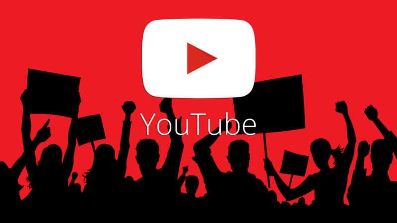 cara cepat dan mudah mendownload youtube tanpa software
