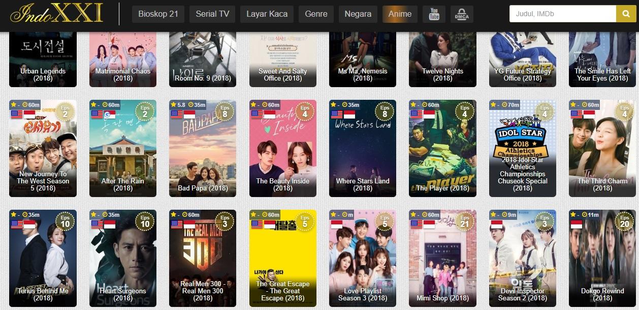 notnon dan download drama korea di indoxx1