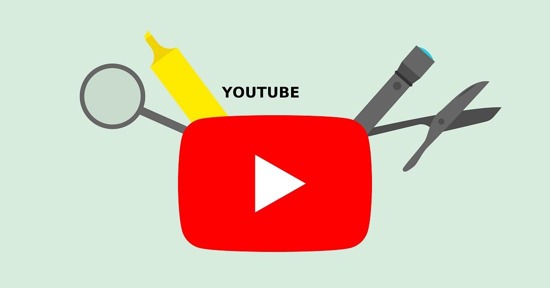 Cara Download Video Youtube Tanpa IDM Mudah
