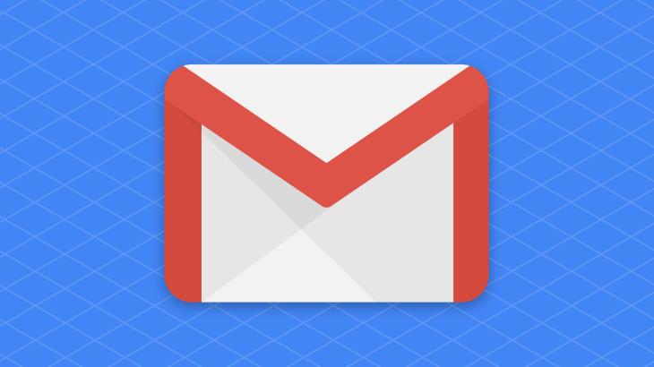 Cara Membuat Akun Gmail Banyak Sekaligus Dengan Mudah Tanpa No Hp