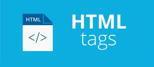 Cara Membuat tabel di HTML Dengan Mudah