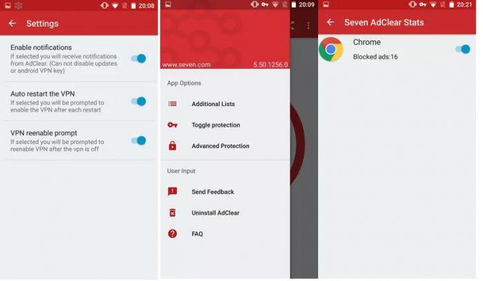 10+ Cara Blokir Iklan Youtube Di Android mudah