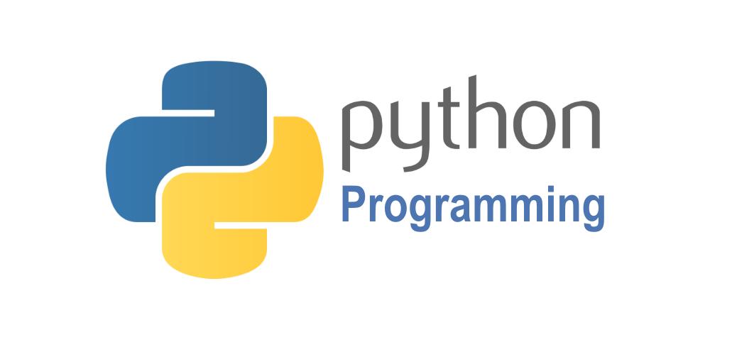 Pengertian Python, Fungsi, Manfaat & Cara Belajar Python