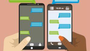 Situs Menerima SMS Online Untuk Verifikasi