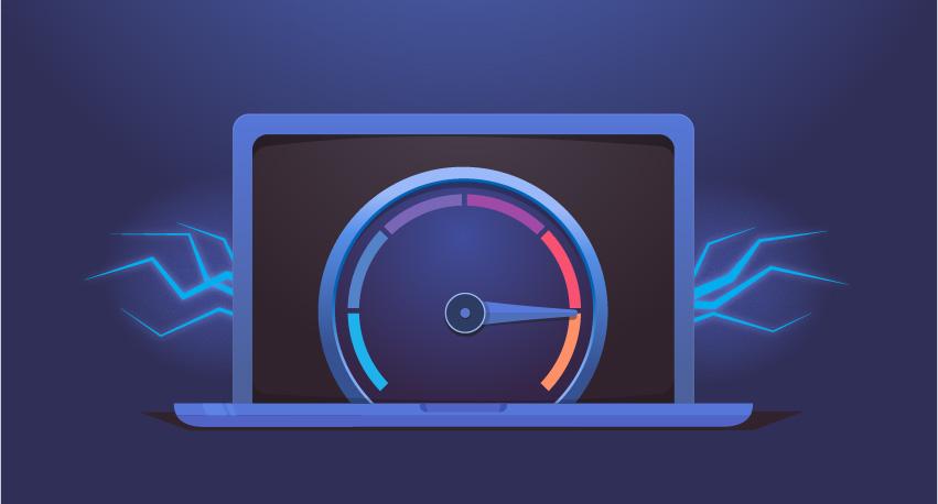 Speedtest Cbn Terbaik Untuk Tes Kecepatan Internet Semua Provider