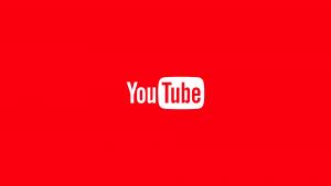 cara mudah buat akun youtube