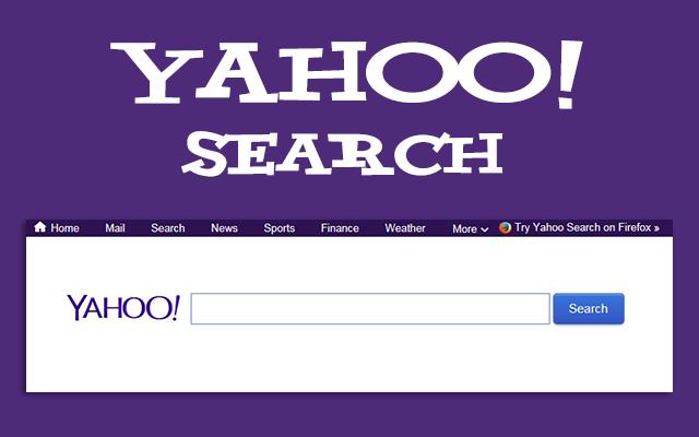 Alternatif Mesin Pencari Selain Google
