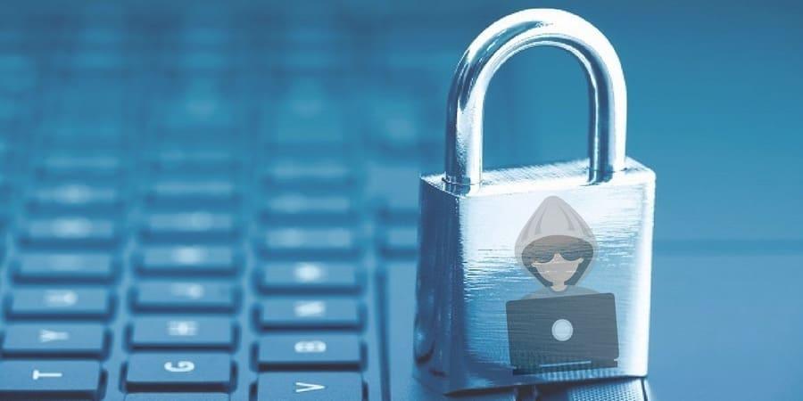 Cara Membuat Password yang Kuat dan Susah ditebak hacker