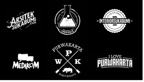 Ide Nama Brand Distro Keren Dan Bagus