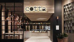 Nama Cafe yang Keren Dan Bermakna Untuk Brand