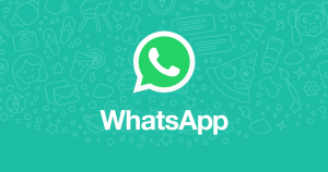 Cara Buat Akun Whatsapp Tanpa Nomor Hp