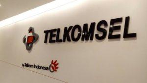 Cara Transfer Pulsa Telkomsel Dengan Cepat