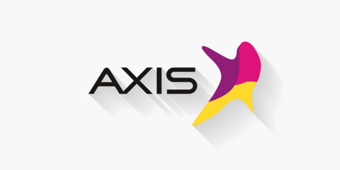 APN AXIS Agar Jaringan Lebih Cepat 3G dan 4G