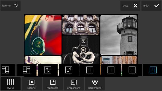 Aplikasi Android Edit Foto yang Bagus