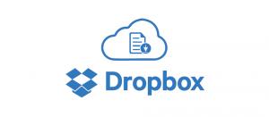 Cara Mendapatkan 25 GB Penyimpanan Dropbox Gratis