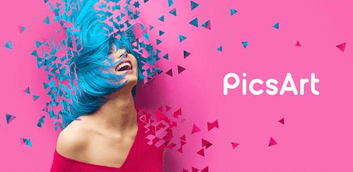 PictArt Photo Studio APK