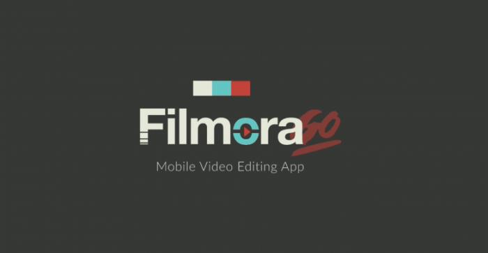 Aplikasi Android Edit Video APK Terbaik