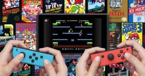 Cara Main Game Nintendo di Android Dengan Emulator John Nes Lite
