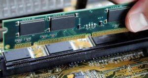 Fungsi RAM