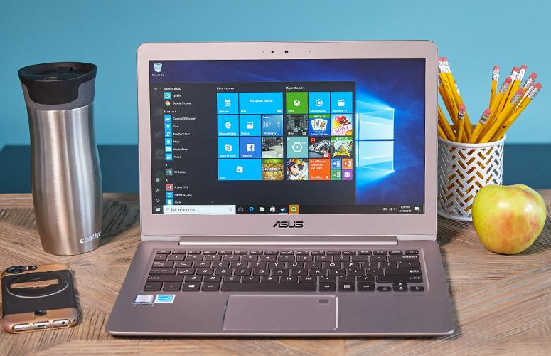 Penyebab Laptop Lemot
