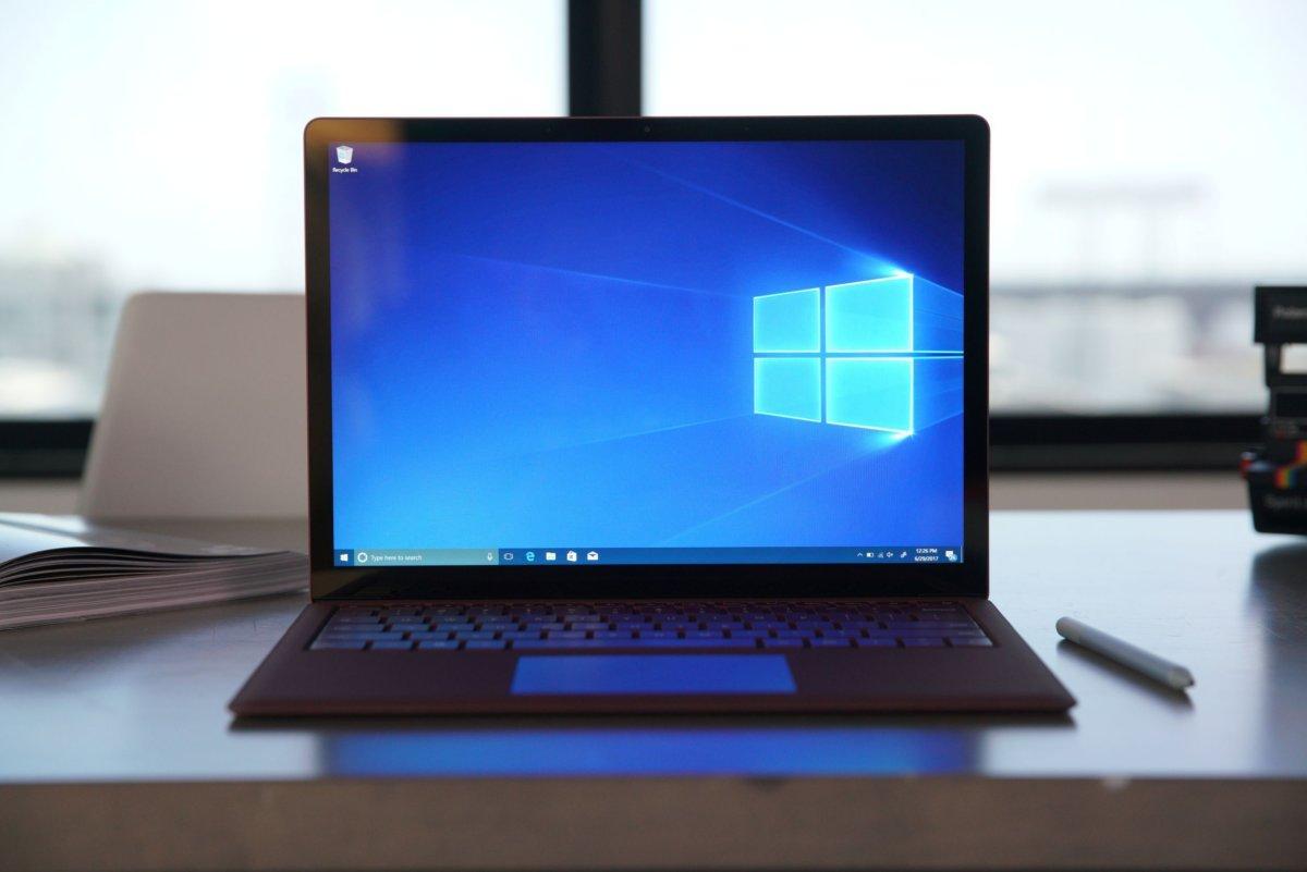 Cara Mengatasi Disk Usage 100% Windows 10